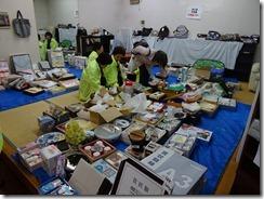 女 中山道まつり バザー出店H26.11.2 017