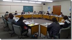 女 運営委員会H26.11.11 002