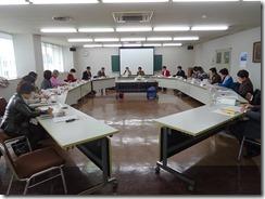 女 運営委員会H27.1.10 003