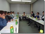 青 H27.11.10運営委員会 002