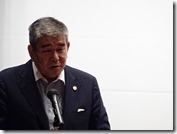 H26.6.12恵那B 涌井氏講演会 018