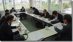 税大H26 1日目 002