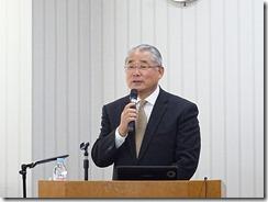税大H26 4日目(経営セミナー)ちこり村 006